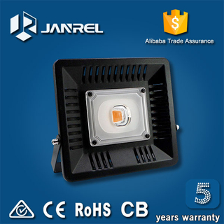 LED Plant Grow Flood Light