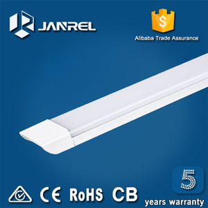 led line light