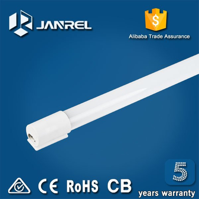 LED T8 Integrate Glass tube