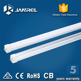 8ft led tube light