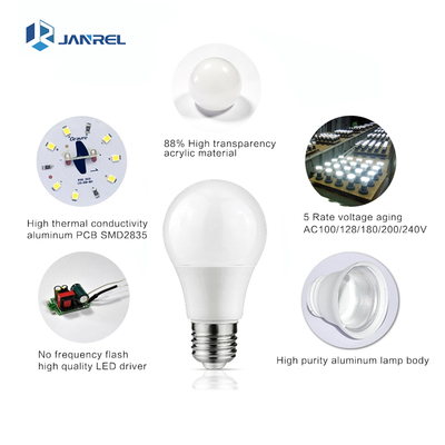 SKD Bulb Light