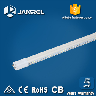 LED T5 glass tube